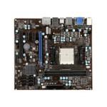 微星FM2-A55M-E35 主板/微星