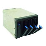 欧迅特SS500SAS 硬盘抽取盒/欧迅特