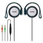 森麦SM025M.V 耳机/森麦