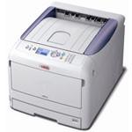 OKI C831dn 激光打印机/OKI