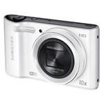 三星WB30F 数码相机/三星