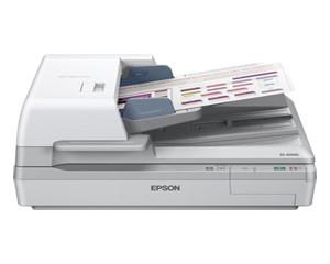 爱普生DS-60000