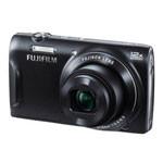 富士T500 数码相机/富士