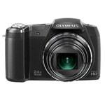 奥林巴斯SZ-16 数码相机/奥林巴斯