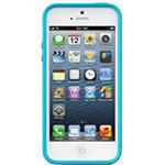 贝尔金 iPhone5 双色糖果保护壳(F8W152qe) 苹果配件/贝尔金