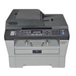 pagepro 1580MF
