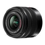 松下G VARIO 14-42 mm f/3.5-5.6 II ASPH MEGA OIS 镜头&滤镜/松下