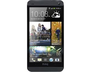 HTC One 802d 双卡版(32GB/电信3G)