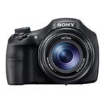 索尼HX300(单机) 数码相机/索尼
