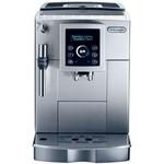 德龙ECAM 23.420.SB INTENSA 咖啡机/德龙