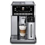 德龙 ESAM 6900 PrimaDonna Exclusive 咖啡机/德龙