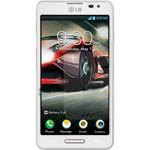 LG Optimus LTE III F260S(8GB/联通3G) 手机/LG