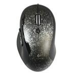 罗技G500 鼠标/罗技