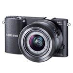 三星NX1100套机(20-50mm) 数码相机/三星