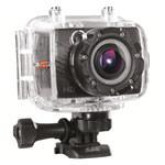AEE 极限系列SD19赛车版 数码摄像机/AEE