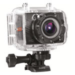 AEE 极限系列SD19户外版 数码摄像机/AEE