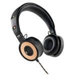 Marley EM-FH023 耳机/Marley