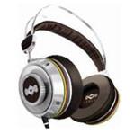 Marley EM-DH001 耳机/Marley