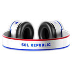 SOL REPUBLIC Tracks HD_Anthem 耳机/SOL REPUBLIC