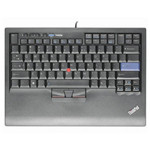 ThinkPad0B47082笔记本键盘 键盘/联想ThinkPad