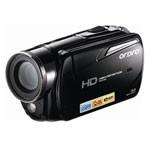 欧达HDV-V88 数码摄像机/欧达