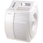 霍尼韦尔17200-CHN 空气净化器/霍尼韦尔