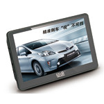 征途ZT780 DVD导航/征途