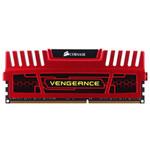 海盗船16GB DDR3 1600(CMZ16GX3M2A1600C10R) 内存/海盗船