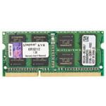 金士顿2GB DDR3 1600(笔记本) 内存/金士顿