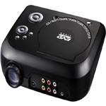 帝视尼DSN-K2 投影机/帝视尼