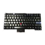 ThinkPadX200  键盘/联想ThinkPad