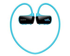 索尼NWZ-W273(4GB)图片
