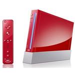任天堂 Wii超级玛丽25周年纪念版 游戏机/任天堂