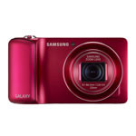三星GC110(单机) 数码相机/三星