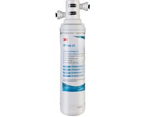 3M LC型迷你饮水宝净水器过滤滤芯