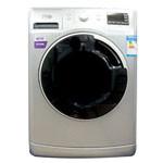 惠而浦XQG70-ZC24704SJN 洗衣机/惠而浦