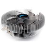 扎曼CNPS90F 散热器/扎曼