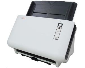 精益PW9000