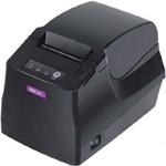 映美MP-58T 针式打印机/映美