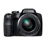 富士S8450 数码相机/富士