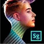 ADOBE SpeedGrade CS6 ͼ�����/ADOBE
