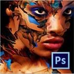 ADOBE Photoshop Extended CS6 图像软件/ADOBE
