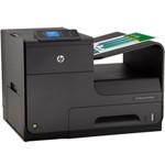 惠普Pro X451dw 喷墨打印机/惠普