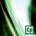 ADOBE Captivate 6 图像软件/ADOBE