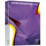 ADOBE Premiere Pro(英文版) 图像软件/ADOBE