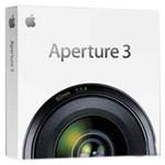 苹果Aperture 3 图像软件/苹果