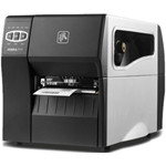 Zebra ZT210(203dpi) 条码打印机/Zebra