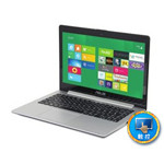 VivoBook S300K3517CA