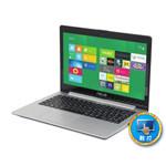 华硕VivoBook S300K3517CA