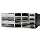 CISCO WS-C3750X-48PF-S